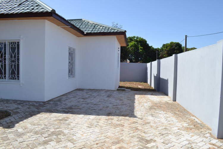 Property for Sale in Kerr Serign Bungalows 2, Kerr Serign, Gambia