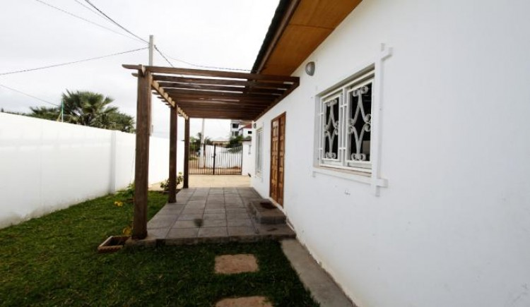 Property for Sale in Tranquil Residence, Tranquil, Gambia