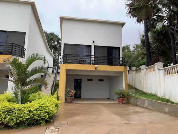 Property to Rent in Bijilo Beach Apartment, Bijilo, Gambia