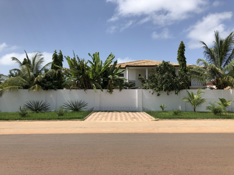 Property to Rent in Senegambia, Senegambia, Kololi, Gambia
