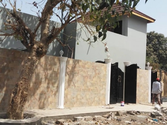 Properties To Rent In Gambia Blue Ocean Properties