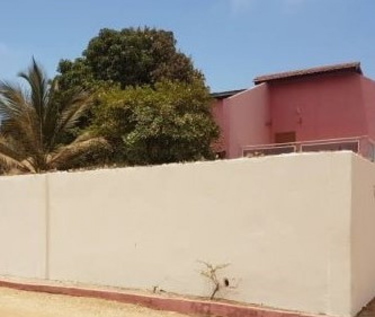 Property for Sale in Brufut, Brufut, Gambia