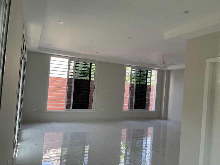 Property for Sale in Heritage Community, Heritage Community (Brufut), West Coast, Gambia